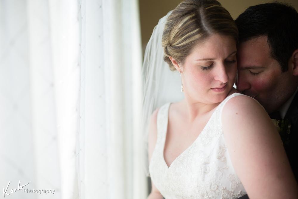 karlo wedding photographer malvern hilltop house devon pa pennsylvania 0016.JPG