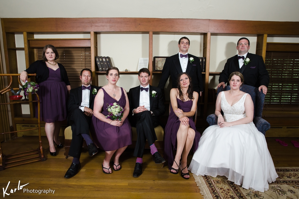 karlo wedding photographer malvern hilltop house devon pa pennsylvania 0017.JPG