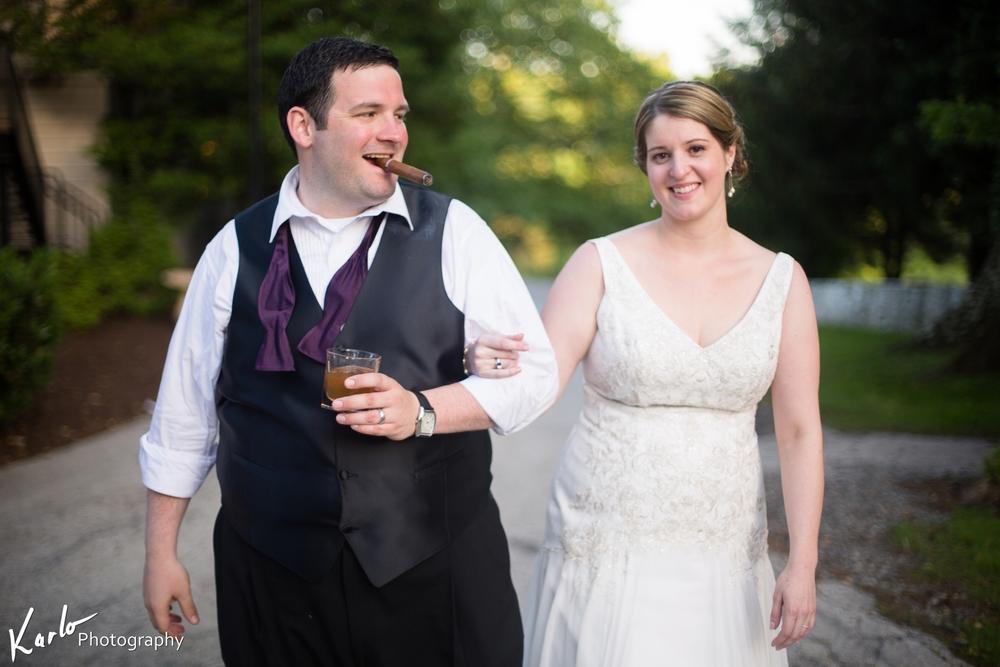 karlo wedding photographer malvern hilltop house devon pa pennsylvania 0020.JPG