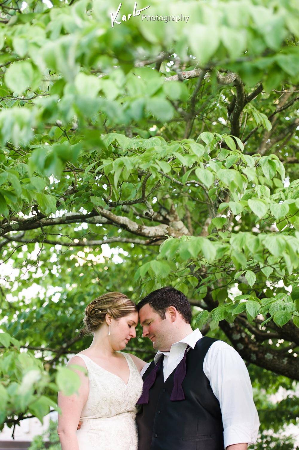 karlo wedding photographer malvern hilltop house devon pa pennsylvania 0022.JPG