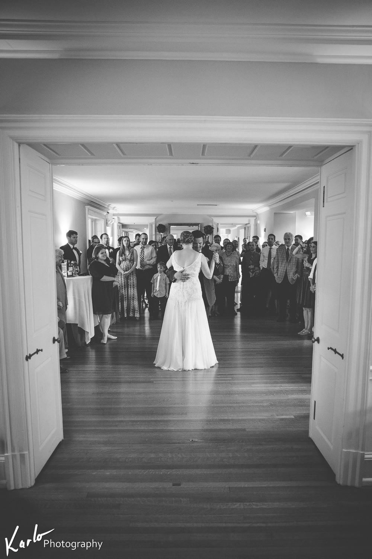 karlo wedding photographer malvern hilltop house devon pa pennsylvania 0025.JPG