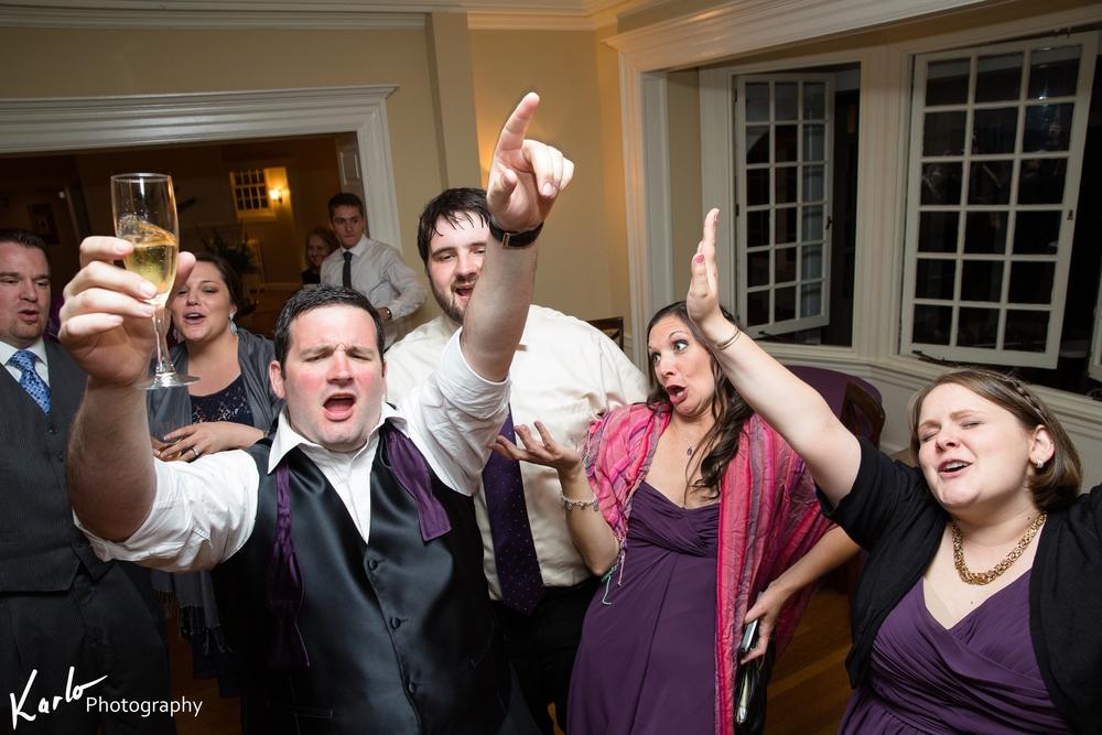 karlo wedding photographer malvern hilltop house devon pa pennsylvania 0029.JPG