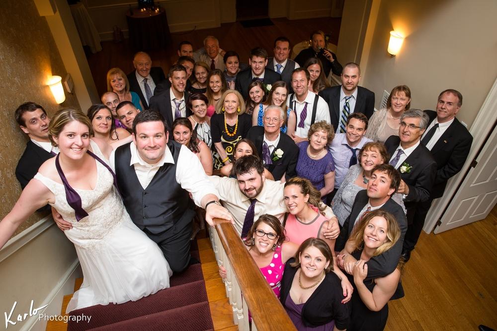 karlo wedding photographer malvern hilltop house devon pa pennsylvania 0031.JPG