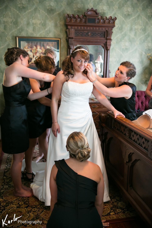 priestley savidge house wedding photographer karlo 0004.JPG