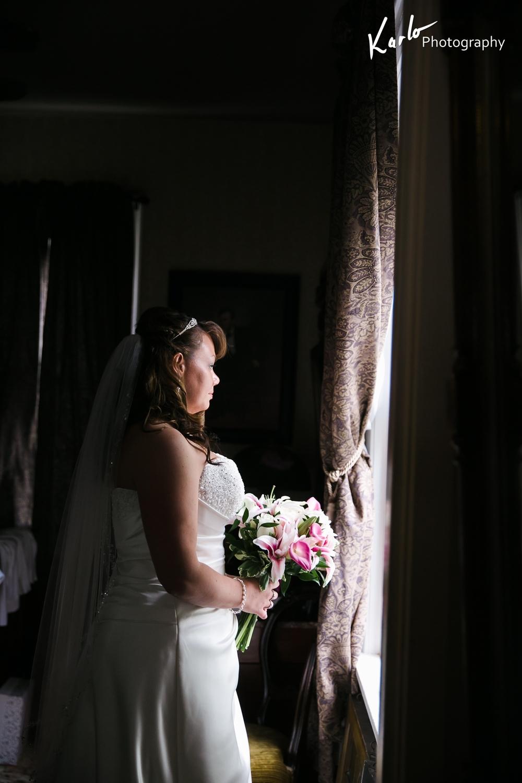priestley savidge house wedding photographer karlo 0005.JPG