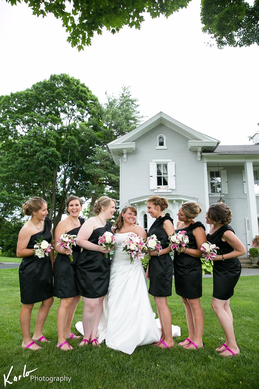 priestley savidge house wedding photographer karlo 0006.JPG