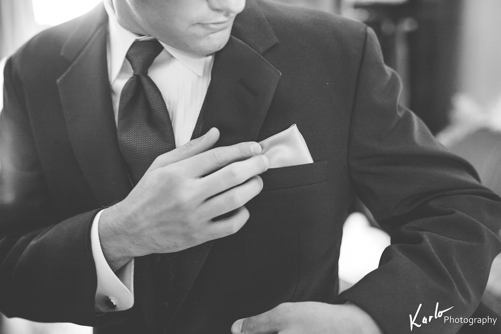 priestley savidge house wedding photographer karlo 0007.JPG