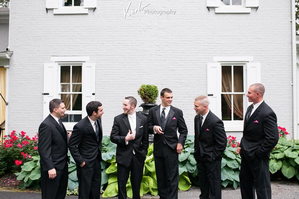 priestley savidge house wedding photographer karlo 0009.JPG