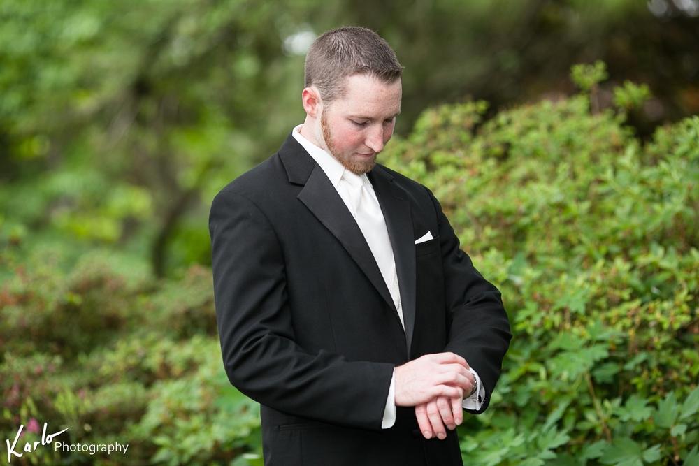 priestley savidge house wedding photographer karlo 0010.JPG