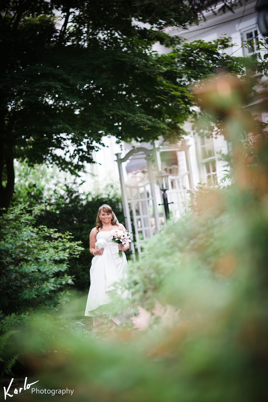 priestley savidge house wedding photographer karlo 0011.JPG