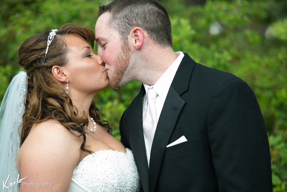 priestley savidge house wedding photographer karlo 0013.JPG