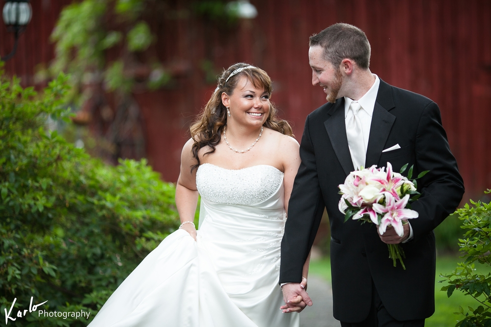 priestley savidge house wedding photographer karlo 0014.JPG