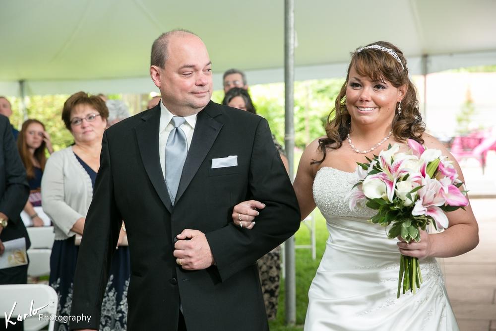 priestley savidge house wedding photographer karlo 0016.JPG
