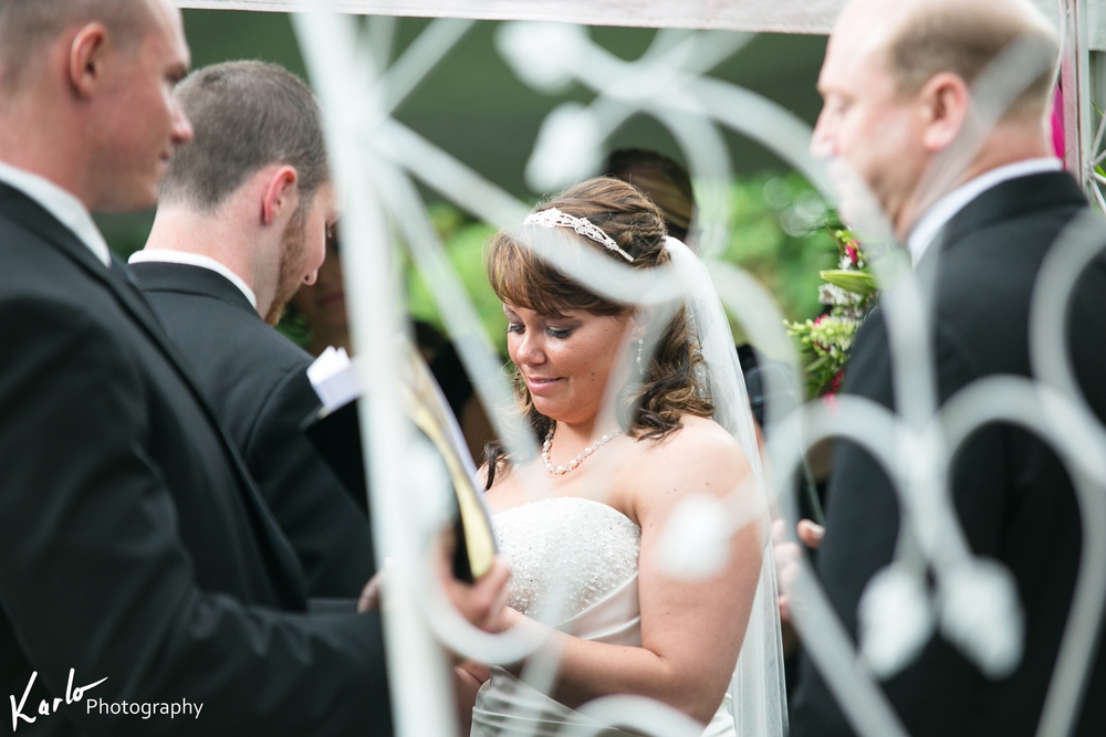 priestley savidge house wedding photographer karlo 0017.JPG