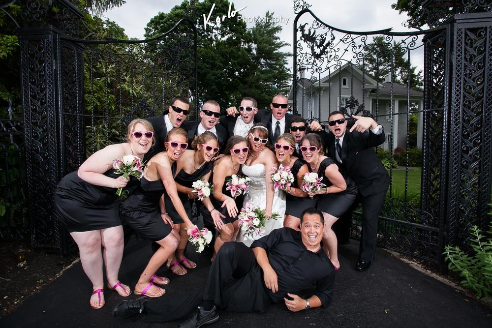 priestley savidge house wedding photographer karlo 0020.JPG