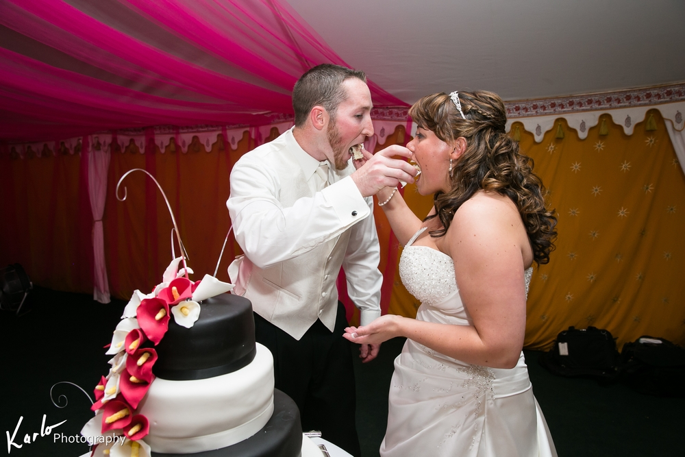 priestley savidge house wedding photographer karlo 0023.JPG