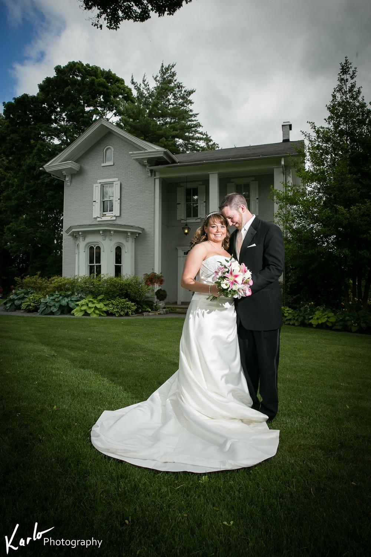 priestley savidge house wedding photographer karlo 0022.JPG