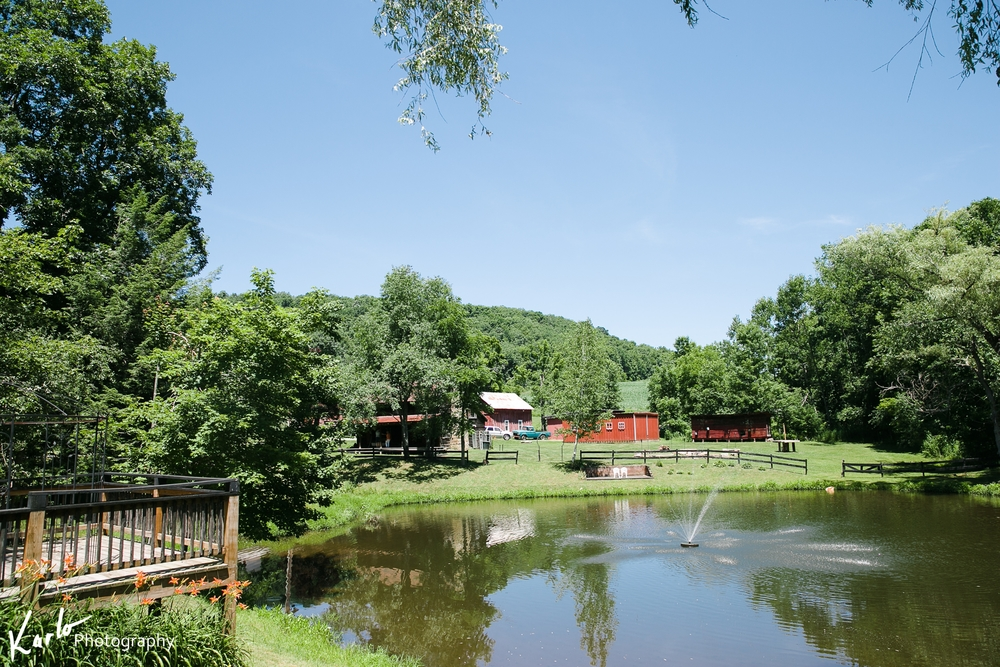 chanteclaire farm deep creek lake wedding photographer karlo 0001.JPG