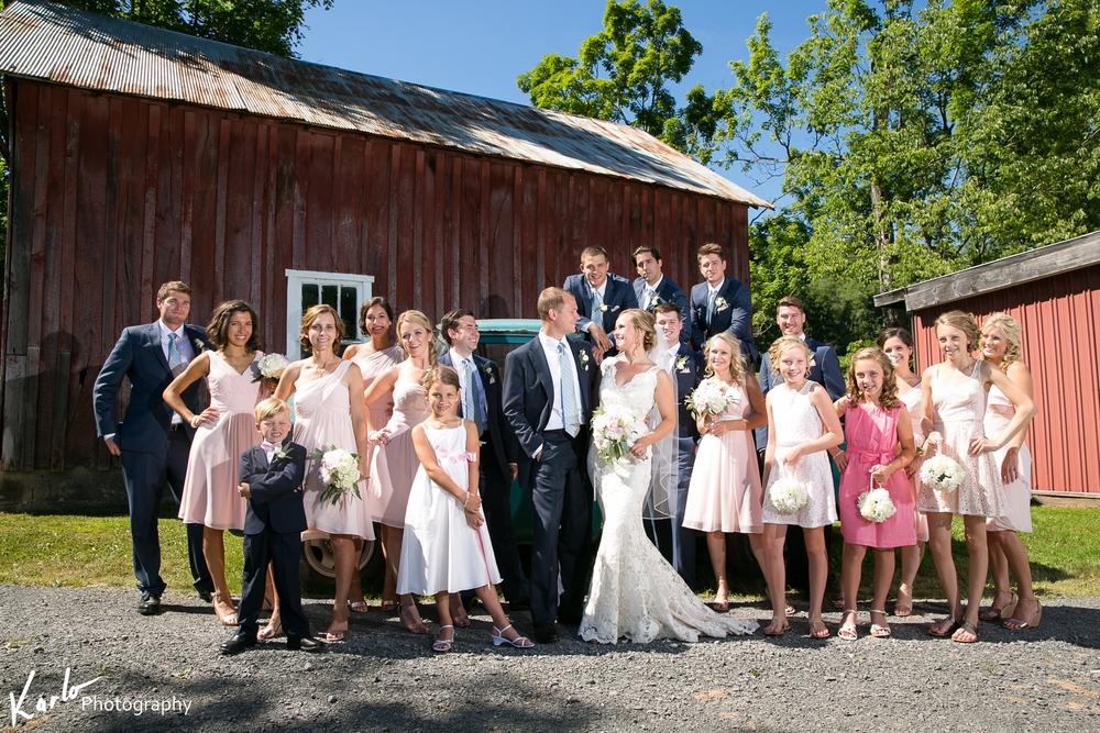 chanteclaire farm deep creek lake wedding photographer karlo 0017.JPG