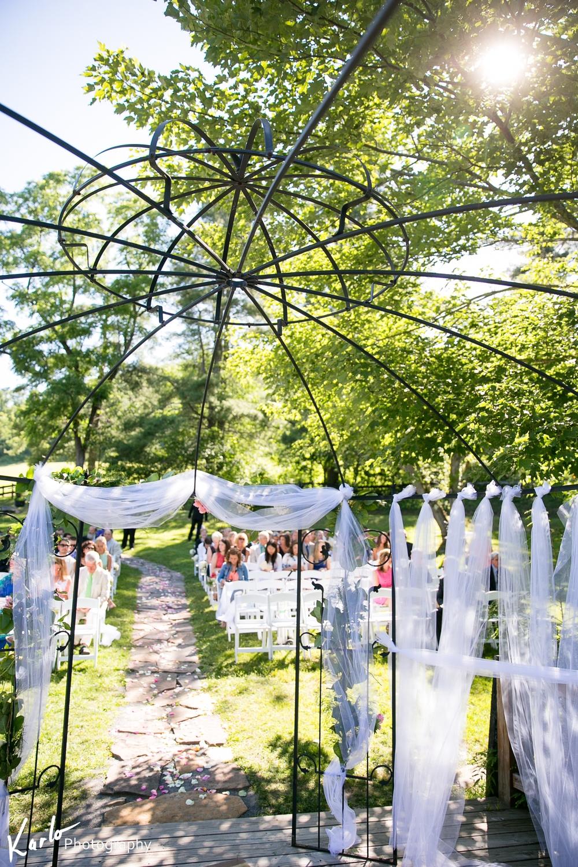 chanteclaire farm deep creek lake wedding photographer karlo 0020.JPG