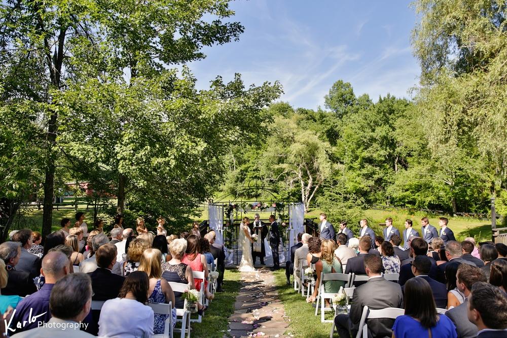 chanteclaire farm deep creek lake wedding photographer karlo 0024.JPG
