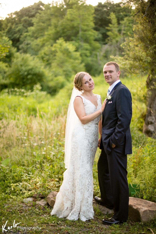 chanteclaire farm deep creek lake wedding photographer karlo 0027.JPG