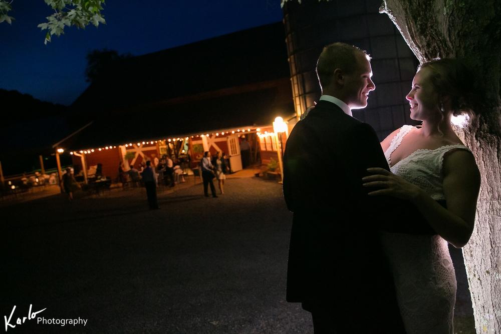 chanteclaire farm deep creek lake wedding photographer karlo 0040.JPG