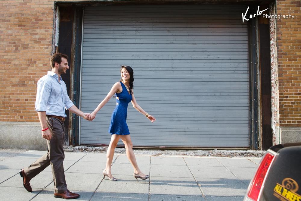 Karlo Photography - Crystal & David Engagement (Web) 0027.JPG