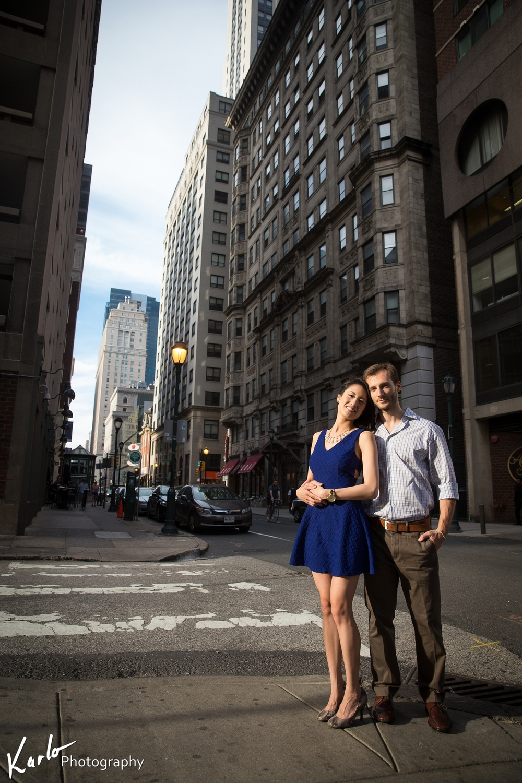 Karlo Photography - Crystal & David Engagement (Web) 0039.JPG