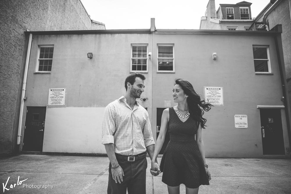 Karlo Photography - Crystal & David Engagement (Web) 0047.JPG
