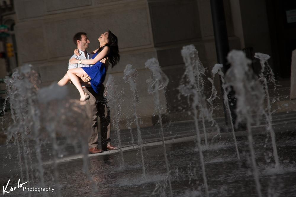 Karlo Photography - Crystal & David Engagement (Web) 0081.JPG