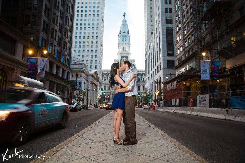 Karlo Photography - Crystal & David Engagement (Web) 0085.JPG