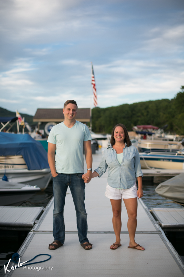 Karlo Gesner Photography Deep Creek Lake Engagement Session-1009.jpg