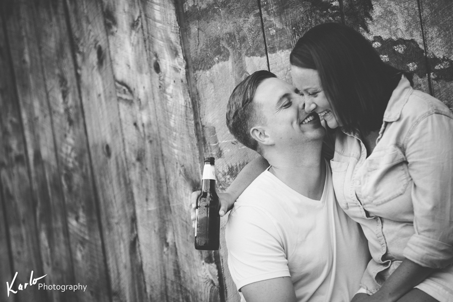Karlo Gesner Photography Deep Creek Lake Engagement Session-1007.jpg