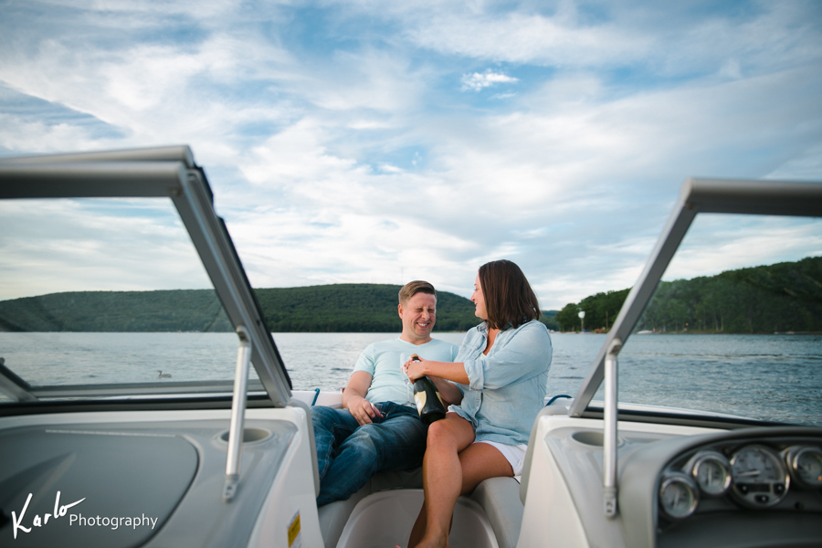 Karlo Gesner Photography Deep Creek Lake Engagement Session-1011.jpg