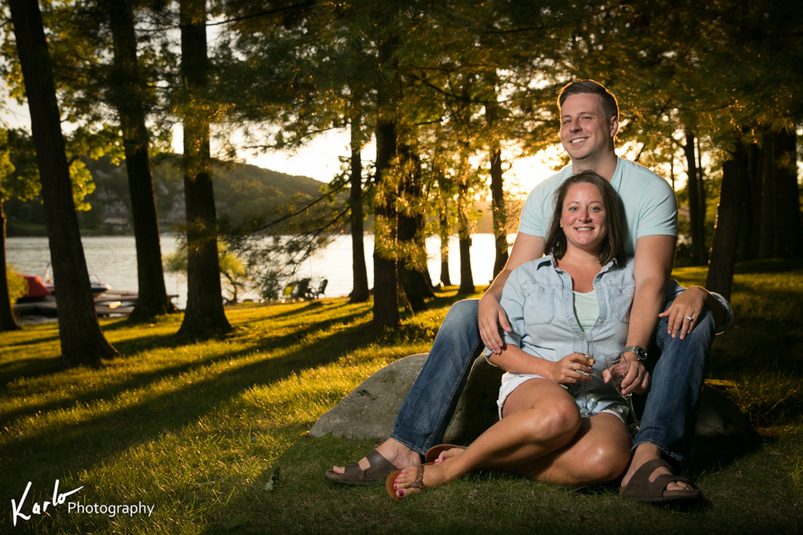 Karlo Gesner Photography Deep Creek Lake Engagement Session-1016.jpg