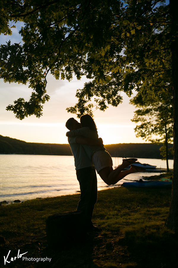 Karlo Gesner Photography Deep Creek Lake Engagement Session-1017.jpg
