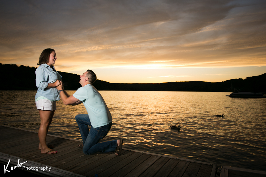 Karlo Gesner Photography Deep Creek Lake Engagement Session-1019.jpg