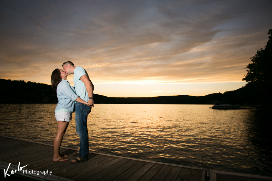 Karlo Gesner Photography Deep Creek Lake Engagement Session-1021.jpg