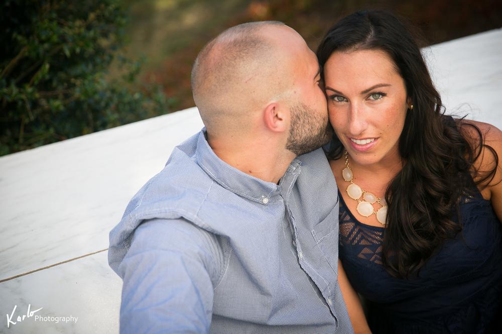 Karlo Photography - Tara & Carmen Engagement (Web)-1029.jpg