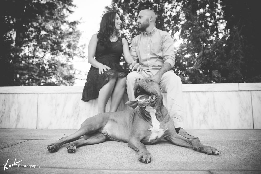 Karlo Photography - Tara & Carmen Engagement (Web)-1038.jpg