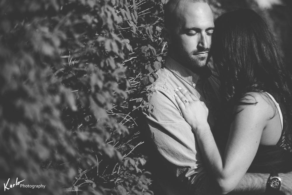 Karlo Photography - Tara & Carmen Engagement (Web)-1051.jpg