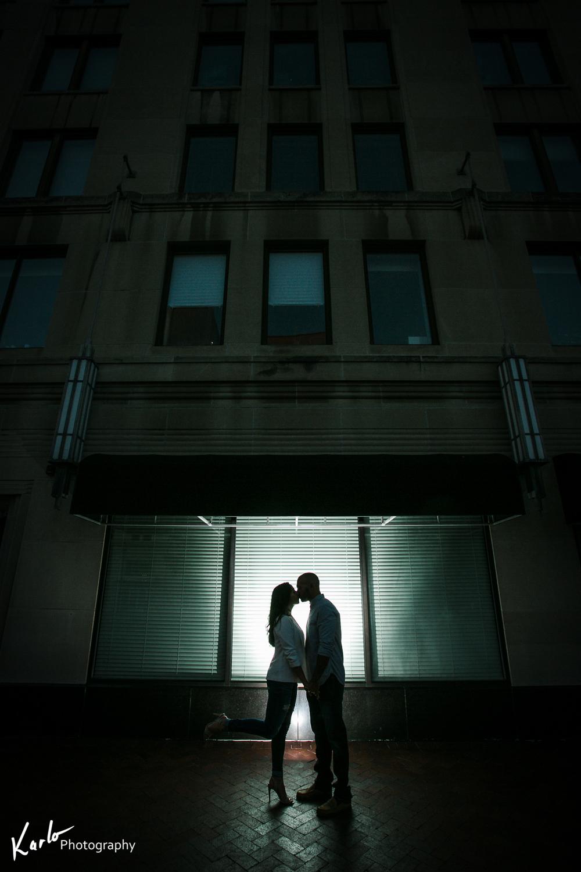 Karlo Photography - Tara & Carmen Engagement (Web)-1060.jpg