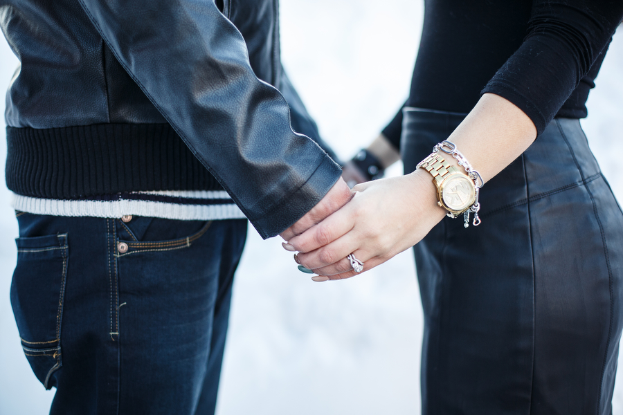 Karlo Photography - Betsy & Alex Engagement (Print) -1050.JPG