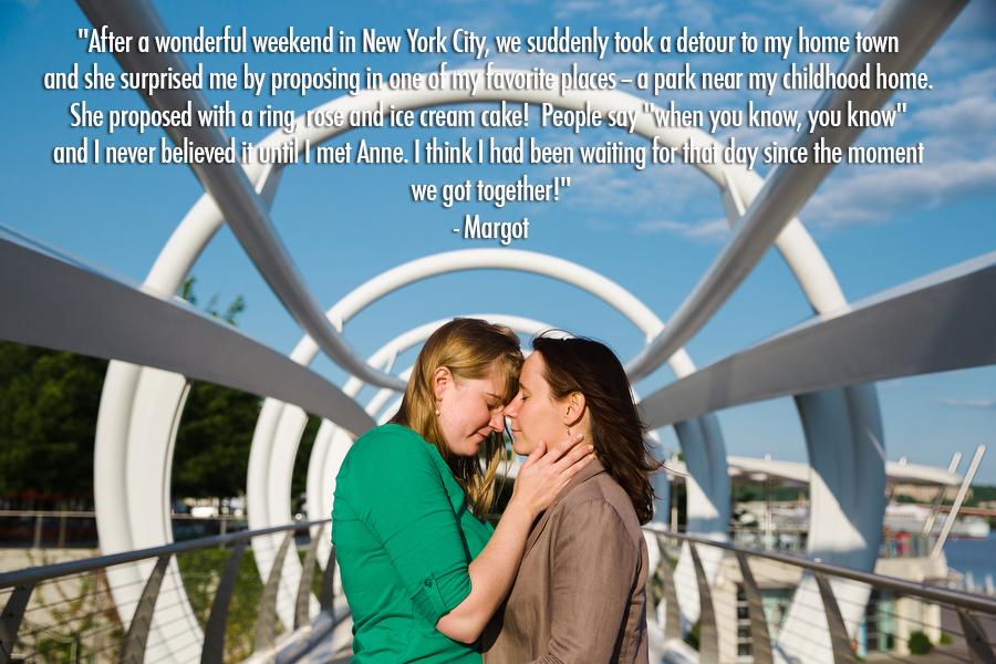 Karlo Gesner Lancaster Philadelphia Wedding Engagement Photographer Photography 0004.JPG