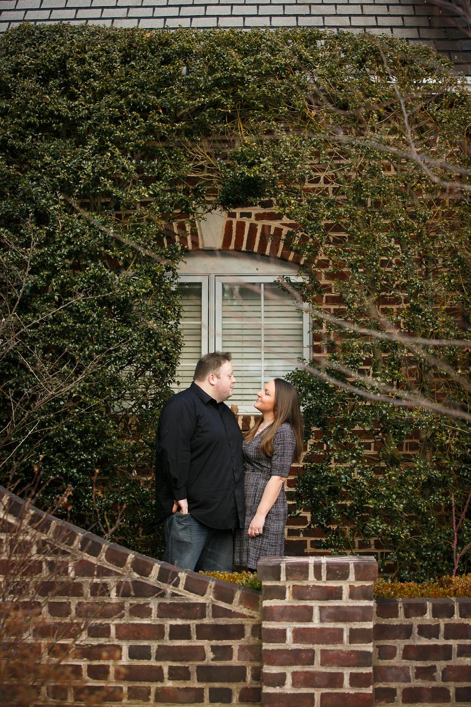 Karlo Photography - Lara & Ryan Engagement (Print)-1030.jpg