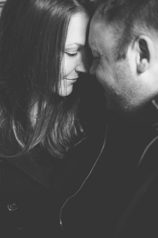 Karlo Photography - Lara & Ryan Engagement (Print)-1093.jpg