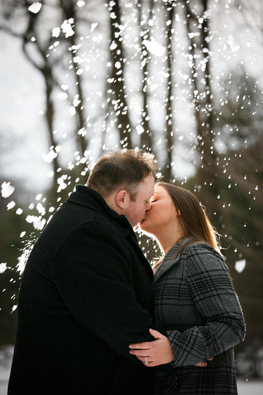 Karlo Photography - Lara & Ryan Engagement (Print)-1095.jpg