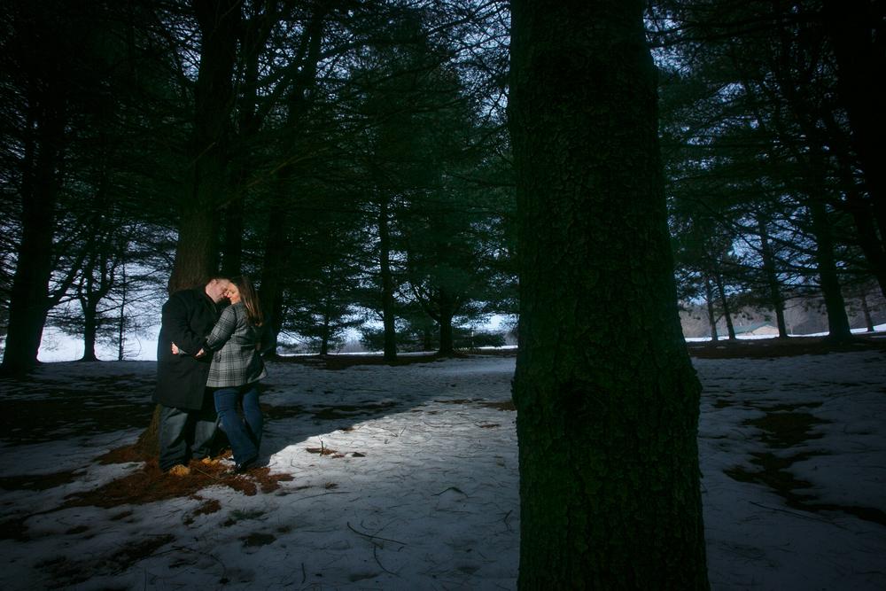 Karlo Photography - Lara & Ryan Engagement (Print)-1097.jpg