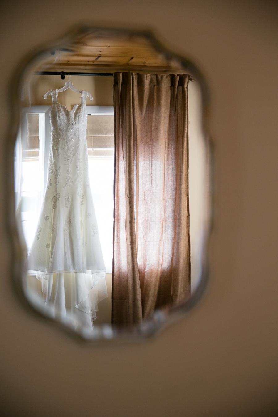 Karlo Gesner Photography Chanteclaire Farm Deep Creek Lake Lancaster Philadelphia Wedding Photographer 0004.JPG